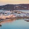 8 неща, които да направите на остров Миконос
