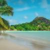 Сейшелите отварят в края на март: ето какво да видите там