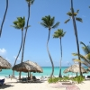 Плажове в Доминикана за слънце, сърф и коктейли