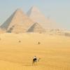 От Варна до Египет: Отлети на топло за майските празници