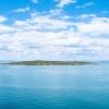 Остров Свети Иван - най-големият български остров в Черно море
