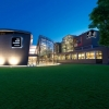 Музеят на Ван Гог - история, разказана като никоя друга