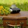10 неща, които трябва да има в ръчния багаж на всяка дама