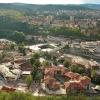 Топ 10 причини да посетите Ловеч този уикенд