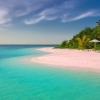 Най-търсените почивки на острови в момента