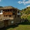Село Ковачевица - забележителности, застинали във времето