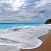 Пътуваме до Гърция за Великден и майски празници: ето 10 идеи