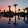Без карантина в Тунис: още в края на май може да сте на топло