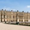 Дворецът Версай: Какво да видите (+ полезни съвети за посещение)