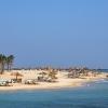 Марса Алам - нова дестинация за гмуркане в Египет