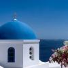 В Гърция за Великден: какво да знаете, ако ще пътувате