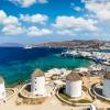 Цикладските острови, които да посетите поне веднъж