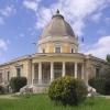 Кифисия - зеленото богаташко предградие на Атина