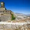 Бутринт - хиляди години история, събрани на един хълм в Албания