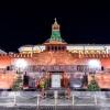 Мавзолеят на Ленин - най-противоречивата атракция в Москва
