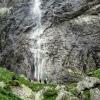 Водопад Райското пръскало - божествена старопланинска гледка