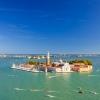 Лидо ди Венеция: островът, който е умалена версия на Венеция