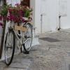 Италия се завръща: 7 любими дестинации, които да резервирате сега