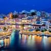Ласити - спасилият се от масовия туризъм ъгъл на Крит