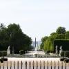 Тюйлери: кралската градина, която стана парк за всички