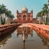 Ню Делхи: Забележителности за начинаещи