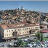 Газиантеп - турският град на мозайките и шамфъстъка
