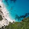 Плаж на Средиземно море: къде да отидете сега?