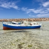 На остров в Тунис: арабско гостоприемство и райски плаж на Джерба