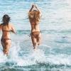50 начина да си изкарате незабравимо лято - част 1