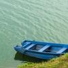 5 красиви места, където да плаваш в България