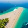 7 плажа на Адриатическо море, където да събирате тен