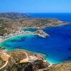 Остров Китира - малка гръцка тайна