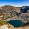 Да изкачиш първенците на петте най-високи планини в България