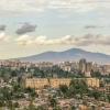 Адис Абеба: какво да видите в столицата на Етиопия