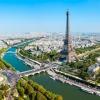 Най-романтичните места за почивка във Франция през лятото