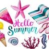 50 начина да си изкарате незабравимо лято - част 2
