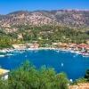 Сивота: гръцкото село, което сякаш е на Карибите