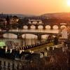 Най-търсените екскурзии в Европа това лято (с цени)