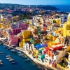 Прочида: малкият италиански остров, който ще е столица на културата