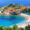 Защо Черна гора трябва да е следващата ви дестинация