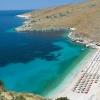 Три места, на които да отидете вместо Гърция