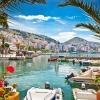 Защо Албания трябва да е следващата ви дестинация
