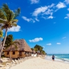 5 красиви мексикански плажа, които задължително да посетите