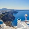 Гърция за напреднали - 5 малко известни дестинации