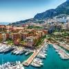 Монако - как да го видите с малък бюджет