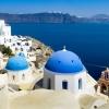 Лято през септември: най-романтичните места за почивка в Гърция