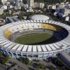 Стадион Маракана: как да видите бразилската легенда
