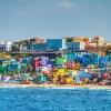 Пуерто Рико за начинаещи: какво да видите и направите