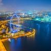 Защо Дубай трябва да е следващата ви дестинация?