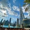 Какво ново да видите в Дубай? (ВИДЕО)